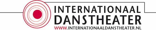 Internationaal Danstheater