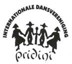 Int. Dansvereniging Pridini