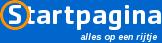 Volksdans Startpagina